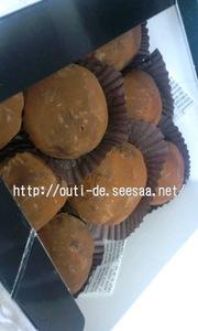 image/2011-02-05T00:30:41-2.jpg