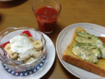 iphone/image-20120222083629.png